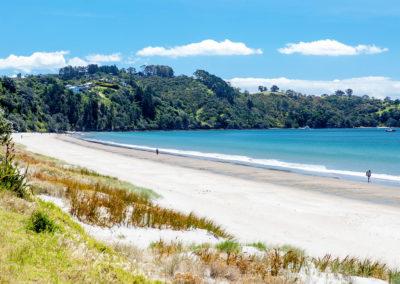 day1-waiheke-beach