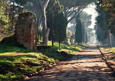 tour-via-appia-antica
